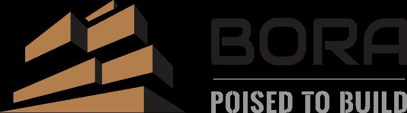 Bora Realties Logo
